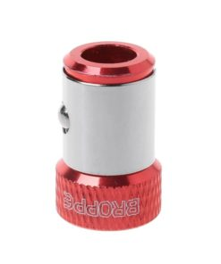 1PC Screwdriver Magnetic Ring 1/4