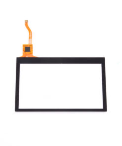 Original RadioMaster Touch Panel Update Set Replacement Parts for TX16S Transmitter